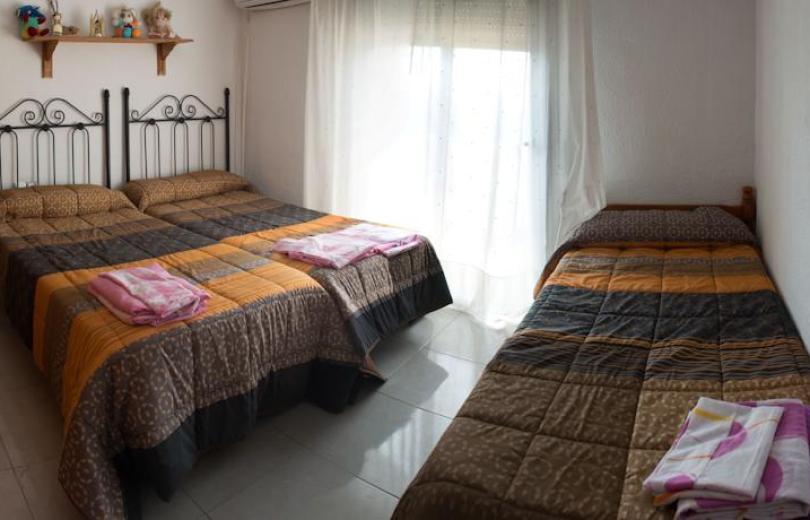 Dormitorios_07