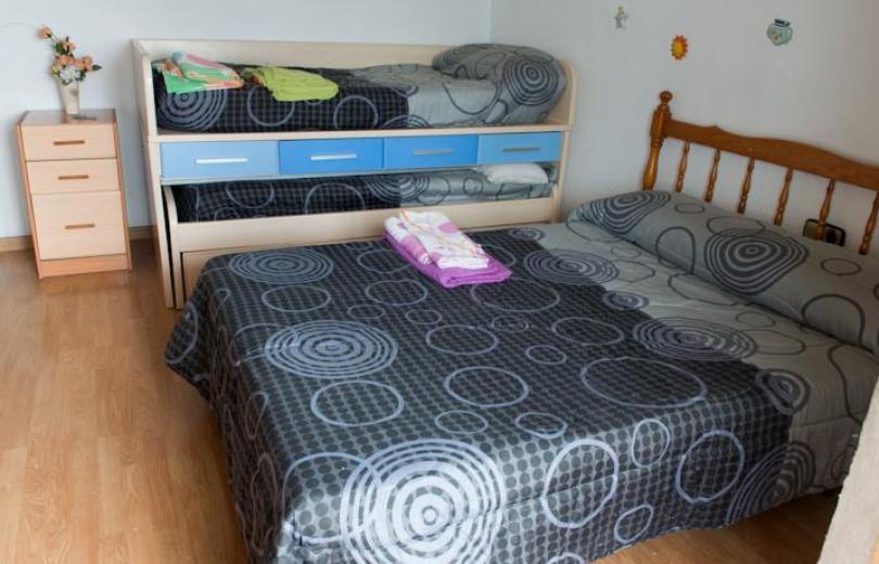 Dormitorios_08