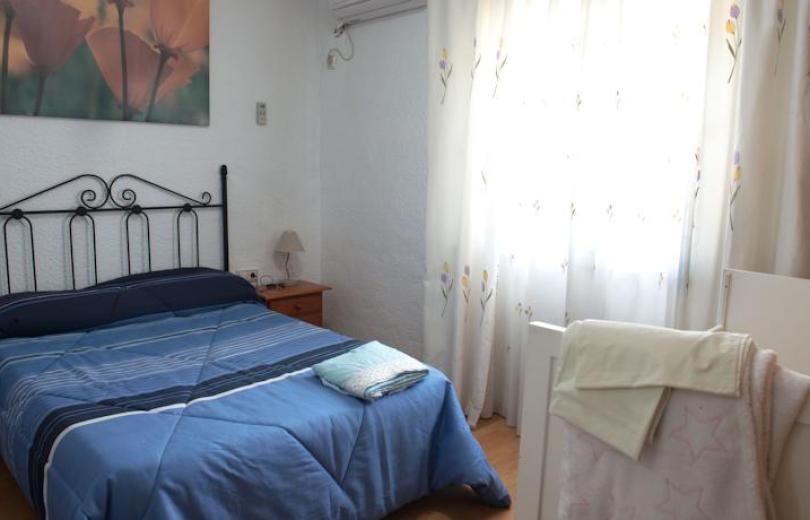 Dormitorios_09