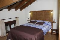 Dormitorio1.