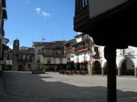 Villanueva Plaza