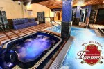 Casas Rurales Benarum - Zona Spa Gratis