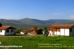 Camping-Bungalows Monte Holiday