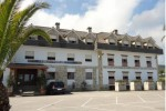 Alojamientos cerca de vald s asturias - Casa consuelo otur ...