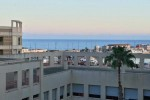 Luxury apartment in Santa Pola