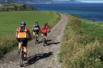 Way of Saint James Llanes Asturias Hostel
