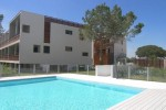 Apartment Le Golf Clair.11