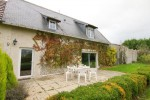 Country House Le pressoir