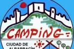 Camping-Bungalows Ciudad de Albarracín