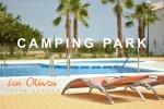 LOS OLIVOS CAMPING PARK