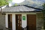 Casa Valín