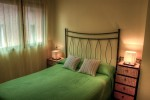Apartamentos Rurales Sur de Gredos