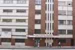 Albergue Fundación Ademar