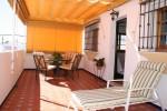 Apartamento para vacaciones en Chipiona, Costa de la Luz