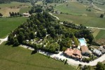 Camping Els Roures (Camping - Hostal - Bungalows - Spa)