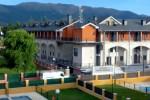 Apartamentos Monte Hernanz