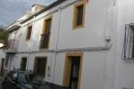 Casa Rural en Paterna