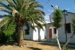 Casa de campo Las Palomas II