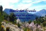 Huerto del Francés