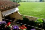 Casa Rural El Clos