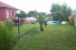 Casa Paredes-Rías Bajas