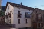 Casa López Ordesa