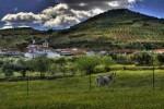 Alojamiento Rural Tajo Internacional