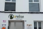 Hostel & Gym Relise