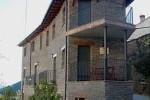 Apartamentos Rurales G-3