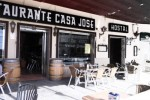 Hostal Casa Jose