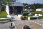 Land´s Hause Bungalows