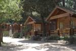 Camping El Vedado