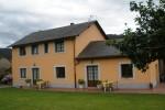 Apartamento Rural Casa Rosi