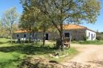 Camping Santa Colomba