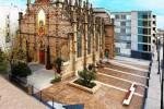 Residència Universitària Sant Joan