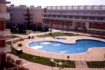 Apartamento Almenara Playa