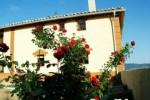 Casa Rural Navarra Urbasa Urederra