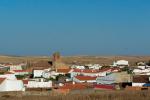 Albergue de peregrinos Calzadilla de los Barros