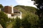 Albergue Montes de Anaga