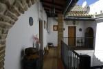 Casa Rural Las Cadenas del Cananeo