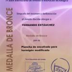 TELETEC-1 Vivienda Rural Autorizada. P.N. CABO DE GATA