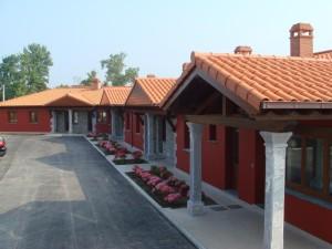 Apartamento rural apartamentos rurales los picos de tere es - Terenes casa rural ...