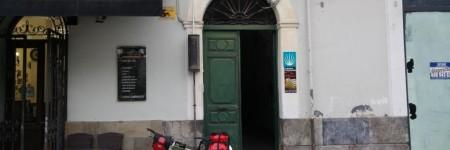 Albergue de Peregrinos La Bilbaína - Santoña