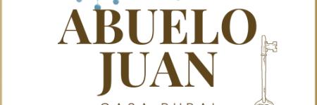 Casa Rural Abuelo Juan