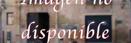 Albergue Municipal de Peregrinos de Serdio