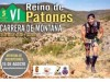 carrera-de-montana-reino-de-patones