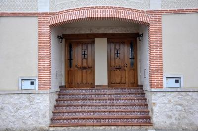 El Portal de Ronda