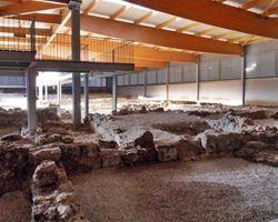 Museo Romano Magna Mater