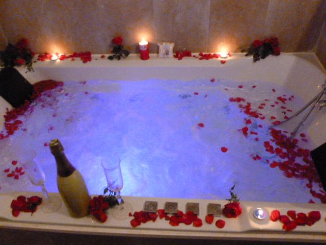 Decoracion De Habitaciones De Matrimonio Romanticas ~   tienes perdido con estos lindosdetalles para el d?a de san Valent?n