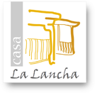 <b>Apartamentos Rurales Casa La Lancha</b>